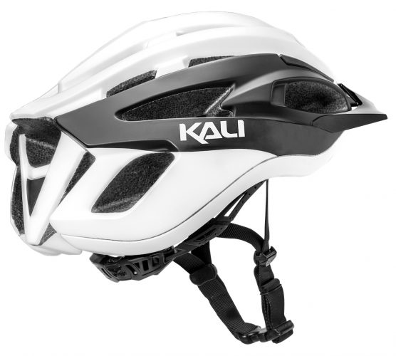 kali protectives helmet interceptor crash alchemy wil