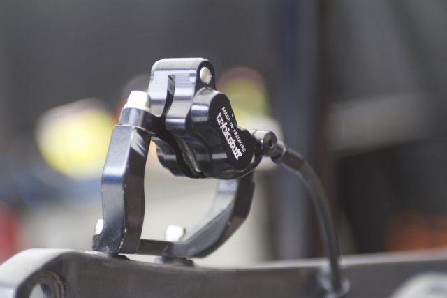 trickstuff brake hydraulic