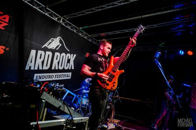 Ard Rock 2017