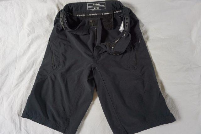 sombrio shorts baggy baggies