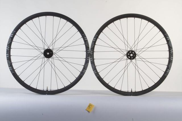 rsp calavera carbon wheels issue 116