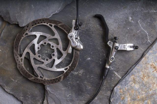 trp slate g-spec gwin brake rotor