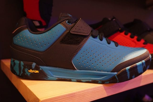 giro gravity shoes