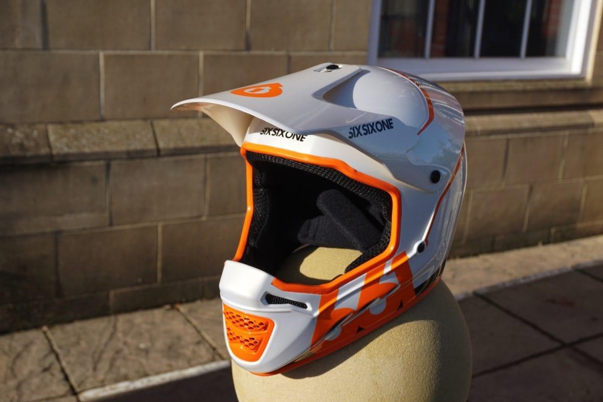 661 reset helmet
