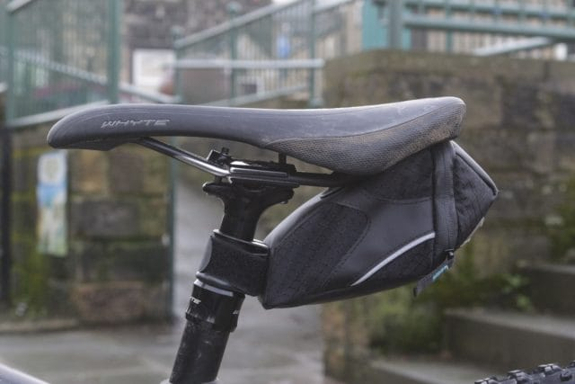 wolf tooth components dropper post valais