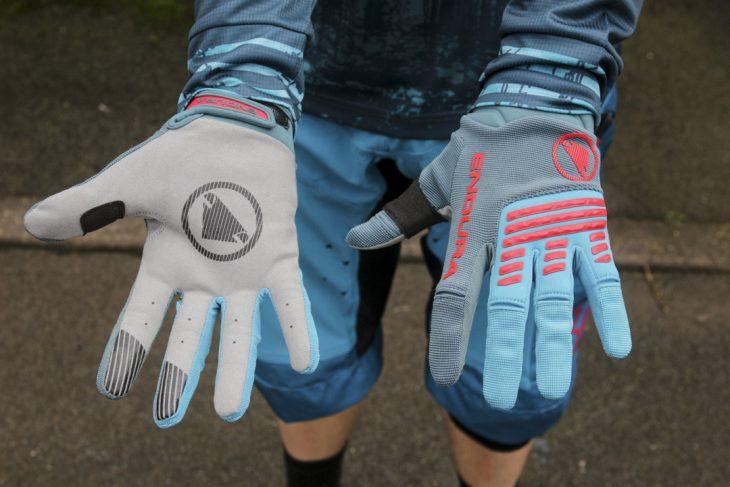 Endura Glove