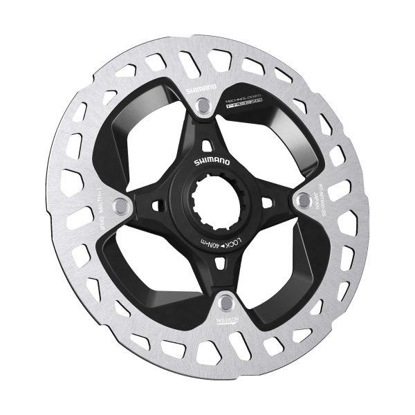shimano disc brake rotor xtr