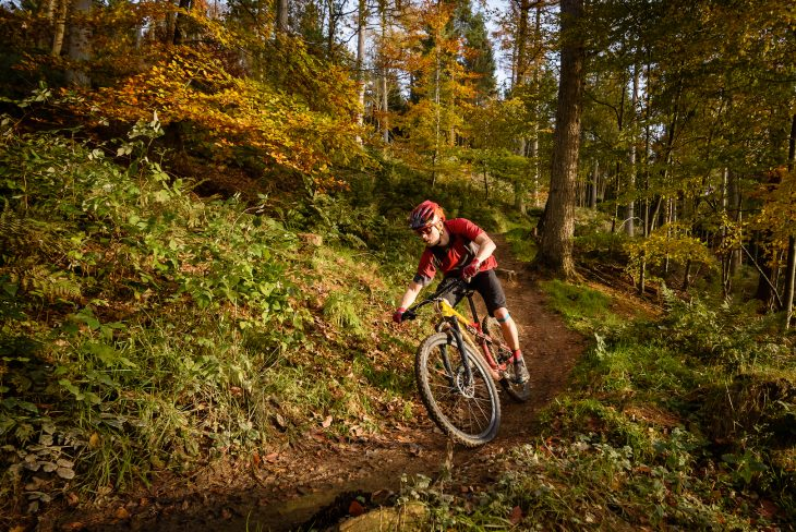 hutchinson taipan tyre wil specialized epic dalby
