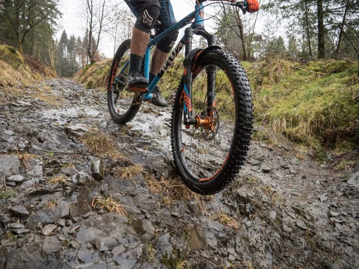 bontrager xr4 team issue 2.6in tyre ben gerrish cotic bfe