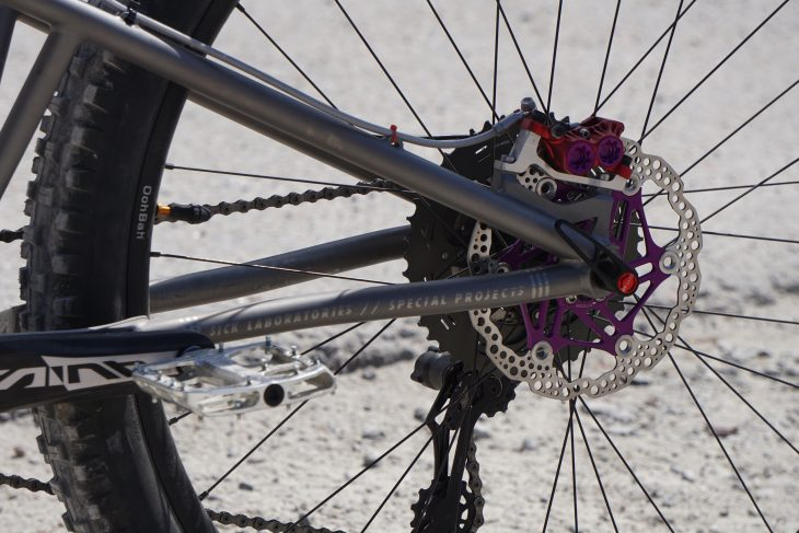 sick bicycle co dfa death from above