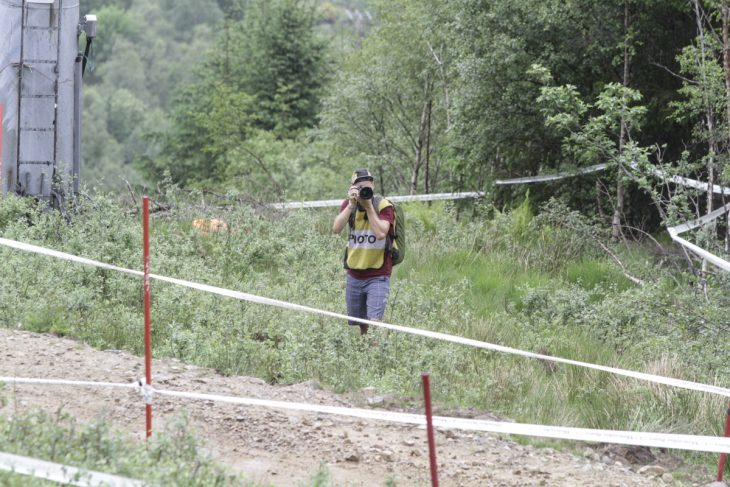 fort william wil world cup