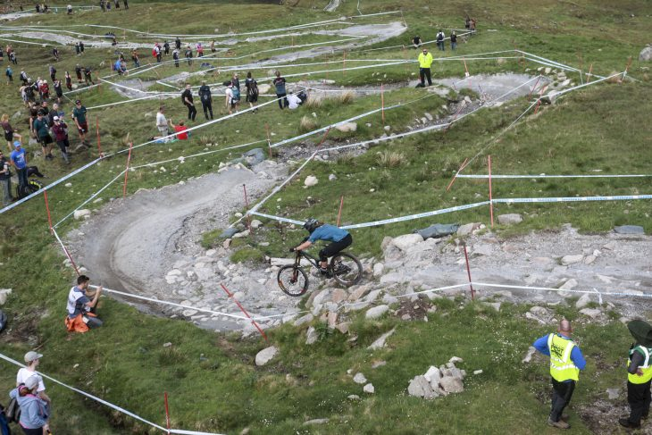 Fort William World Cup Finals