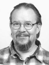 Janne Haikka