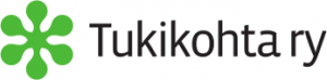 Tukikohta ry logo