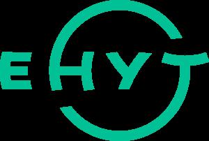 EHYT ry logo