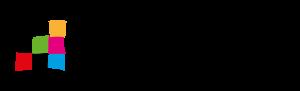 Kriminaalihuollon tukisäätiö logo