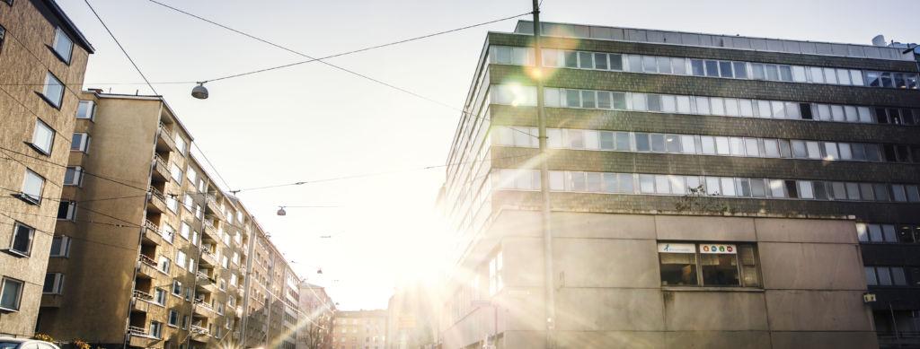 Sininauha Turku
