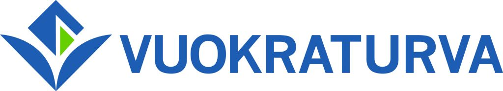 vuokraturva, logo