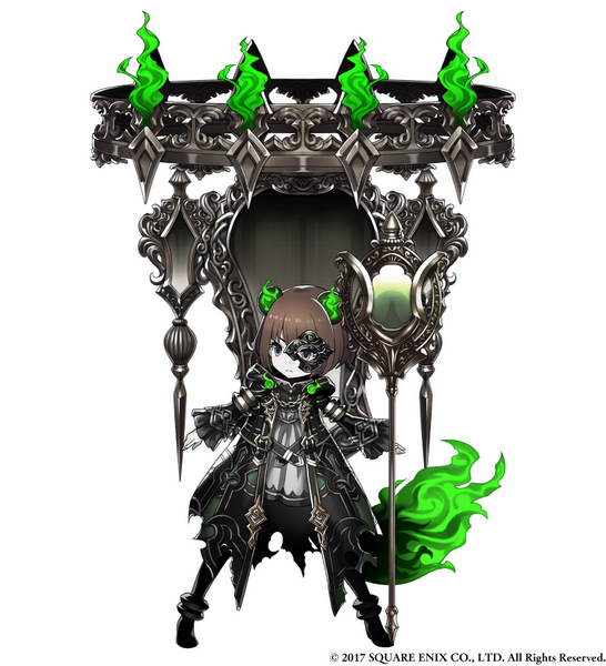 HUM_006_A_劣等の写し鏡ファラ.jpg