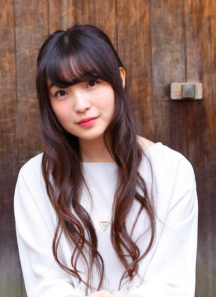 kitamura_large.jpg