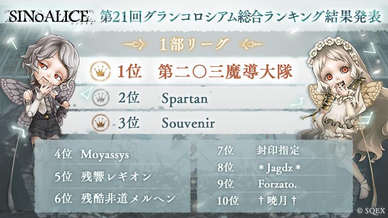 グラコロ結果発表1部リーグ190828.jpg