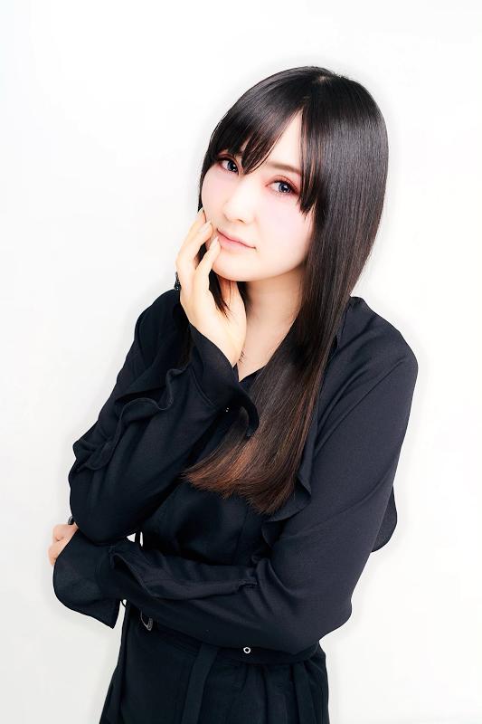 kitamura_2019.JPG