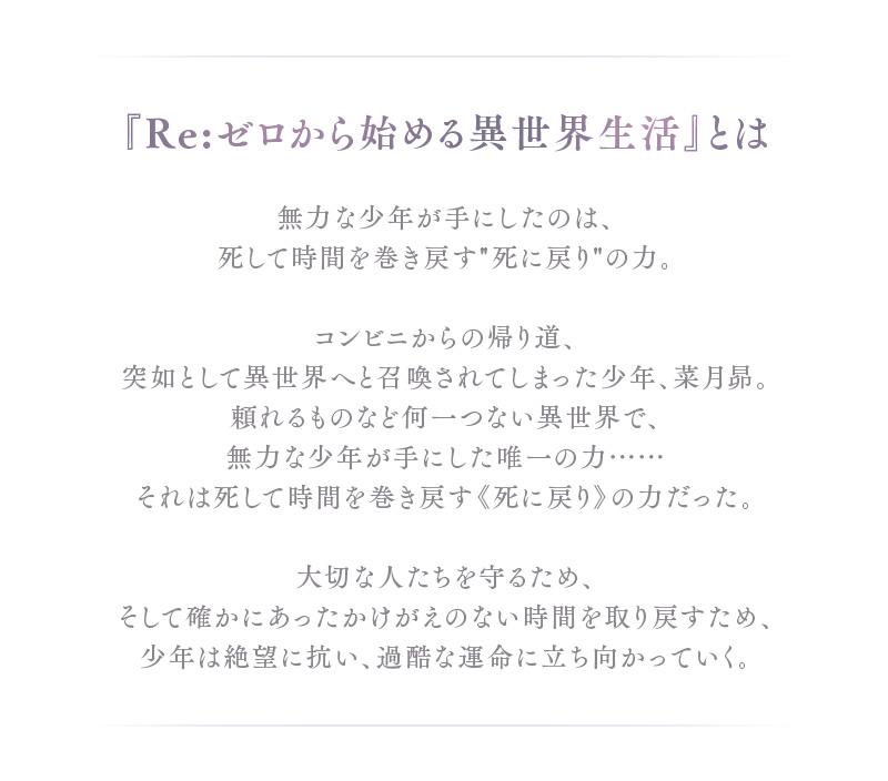リゼロ_About001Image.jpg