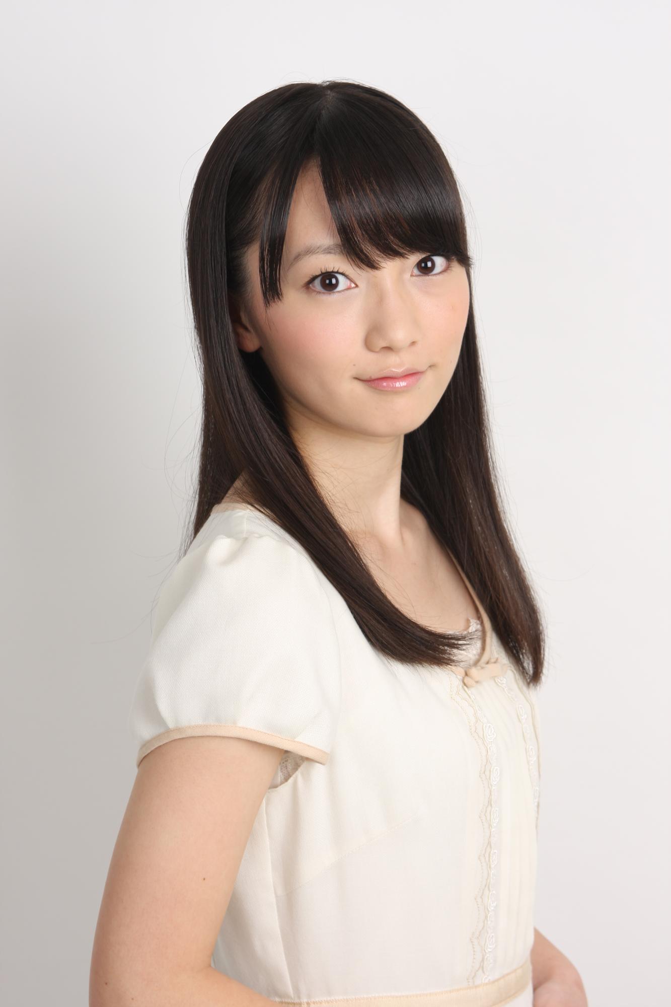 Tachibana Rika.jpg