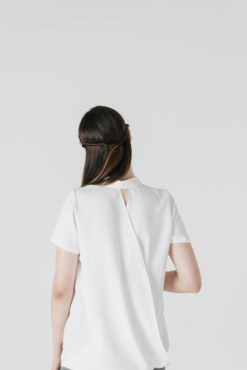 Taku Shirt