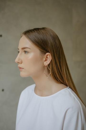 Amy Earrings
