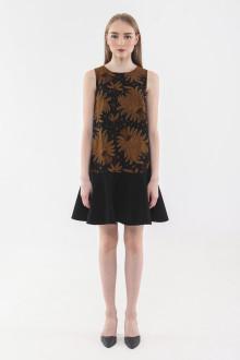 Wedari Dress