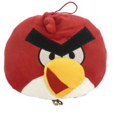 Babylonish1 Balmut Angry bird