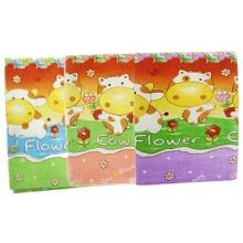 Babylonish1 bedong PAPA -  Paket  Bear / Cow @3pc..