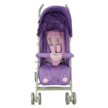 CREATIVE Stroller BS178 BREEZE - Purple