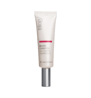TRILOGY Blemish Control Gel (20ml) image