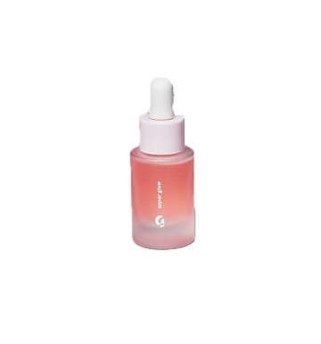 GLOSSIER Super Glow (15ml) image