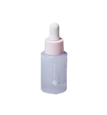 GLOSSIER Super Bounce (15ml) image