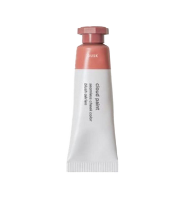 GLOSSIER Cloud Paint Dusk (10ml) image