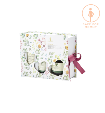 SUKIN Mother's Day Gift Pack image