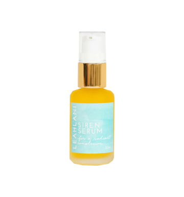 LEAHLANI  Siren Serum (30ml) image