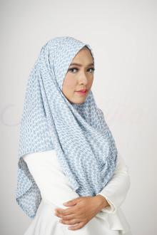 Grande Dawn Hijab