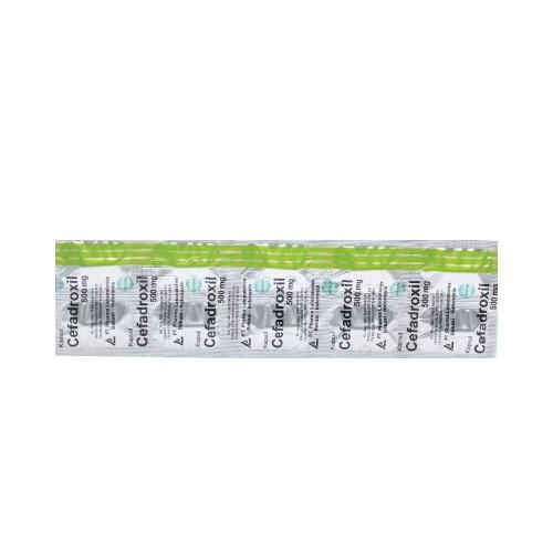 dalacin c und milchprodukte