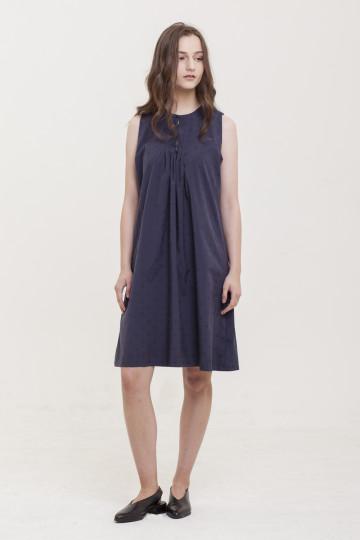 Binta Dress image