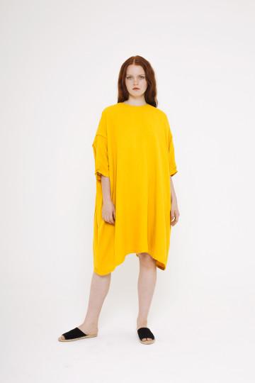 Raga Dress image