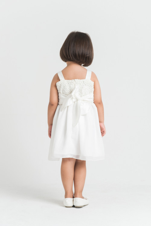 Miss Amelie Dress