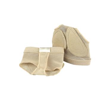 Foot Thong image