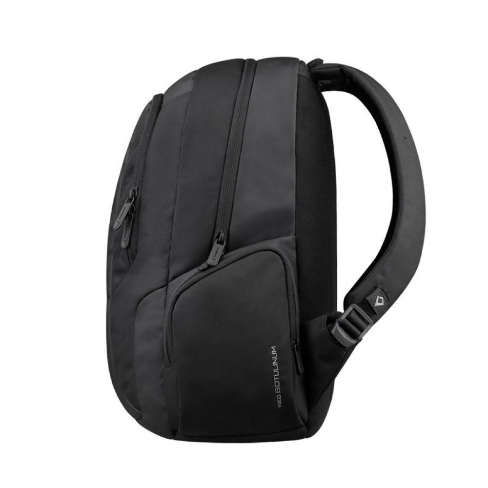 Bodypack Rlt14 Neo Botulinum Hitam Best Buy of Best Price Source · Bodypack