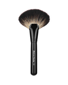 101 Finishing Brush - Black