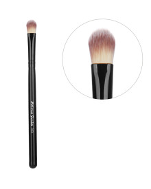 303 Concealer Brush - Black