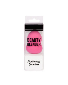 Beauty Blender - Pink